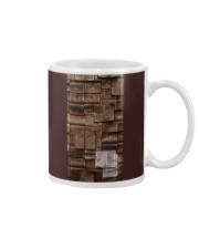 Book phonecase Mug tile