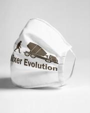 OO-B-1507203-Concrete mixer evolution Cloth face mask aos-face-mask-lifestyle-21