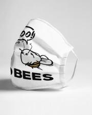 Boobees Cloth face mask aos-face-mask-lifestyle-21