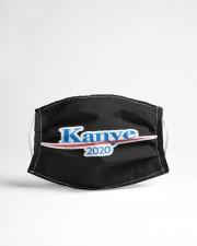 Kanye 2020 Cloth face mask aos-face-mask-lifestyle-22