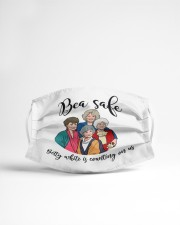 Bea Safe Cloth face mask aos-face-mask-lifestyle-22