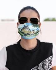 TT Cloth face mask aos-face-mask-lifestyle-02