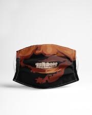 JoeRogan Cloth face mask aos-face-mask-lifestyle-22