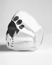 BigFoot foot Cloth face mask aos-face-mask-lifestyle-21