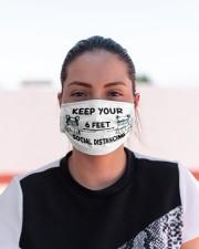 LH 6 Feet Dog Cloth face mask aos-face-mask-lifestyle-03