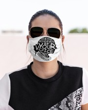 speak your mind RBG Cloth face mask aos-face-mask-lifestyle-02