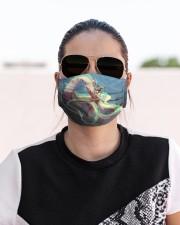 SA 1 Cloth face mask aos-face-mask-lifestyle-02