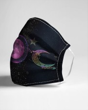 Triple Moon Cloth face mask aos-face-mask-lifestyle-21