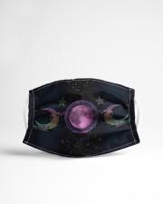 Triple Moon Cloth face mask aos-face-mask-lifestyle-22