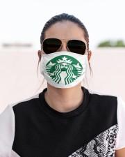 Funny SB Cloth face mask aos-face-mask-lifestyle-02