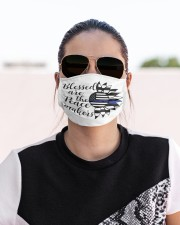 OO-B-15072030-Blessed are the peace makers Cloth face mask aos-face-mask-lifestyle-02