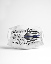 OO-B-15072030-Blessed are the peace makers Cloth face mask aos-face-mask-lifestyle-22