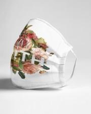 Have faith Cloth face mask aos-face-mask-lifestyle-21