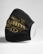 Flying Monkeys OZ Cloth face mask aos-face-mask-lifestyle-21