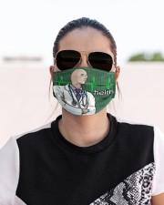 Helth Cloth face mask aos-face-mask-lifestyle-02