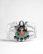 SA Cloth face mask aos-face-mask-lifestyle-22