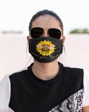 Beeyoutiful Cloth face mask aos-face-mask-lifestyle-02