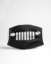 LH Jeep Cloth face mask aos-face-mask-lifestyle-22