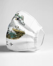 GB Cloth face mask aos-face-mask-lifestyle-21