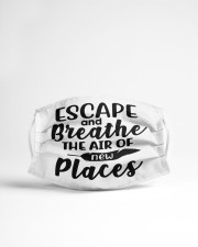 CP escape and breath Cloth face mask aos-face-mask-lifestyle-22