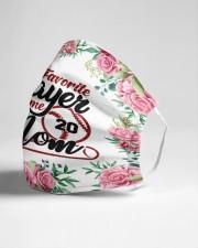 OO-B-15072014-My favorite baseball Cloth face mask aos-face-mask-lifestyle-21
