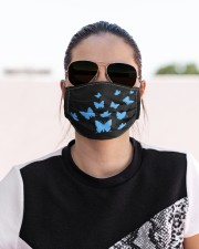 Butterfly Cloth face mask aos-face-mask-lifestyle-02