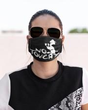 No touchy Cloth face mask aos-face-mask-lifestyle-02