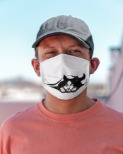 LH Cat 3 Cloth face mask aos-face-mask-lifestyle-06