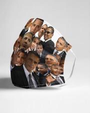 Obama Cloth face mask aos-face-mask-lifestyle-21