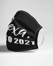 Alexa Skip To 2021 Cloth face mask aos-face-mask-lifestyle-21