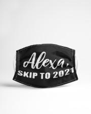 Alexa Skip To 2021 Cloth face mask aos-face-mask-lifestyle-22