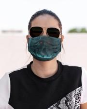 Cthulhu Cloth face mask aos-face-mask-lifestyle-02