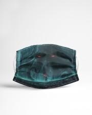 Cthulhu Cloth face mask aos-face-mask-lifestyle-22