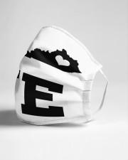 Love KY Cloth face mask aos-face-mask-lifestyle-21