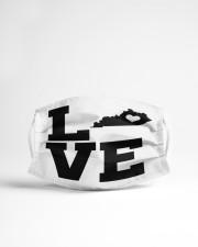 Love KY Cloth face mask aos-face-mask-lifestyle-22
