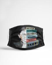 RBG Cloth face mask aos-face-mask-lifestyle-22