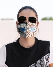 I am begging of you Cloth face mask aos-face-mask-lifestyle-02