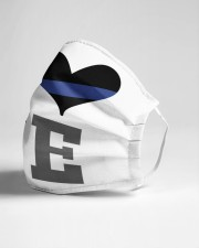 OO-B-15072031-Love thin blue line Cloth face mask aos-face-mask-lifestyle-21