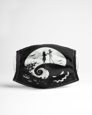 Jack and sally Cloth face mask aos-face-mask-lifestyle-22