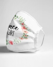 Grace and grit Cloth face mask aos-face-mask-lifestyle-21