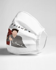Friends Cloth face mask aos-face-mask-lifestyle-21