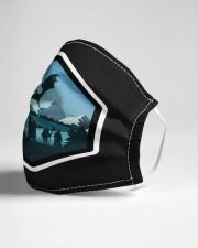 d20 Adventure Cloth face mask aos-face-mask-lifestyle-21