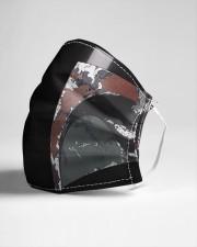 Bf Cloth face mask aos-face-mask-lifestyle-21