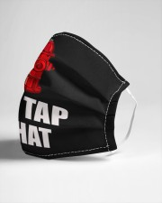 Tap that Cloth face mask aos-face-mask-lifestyle-21