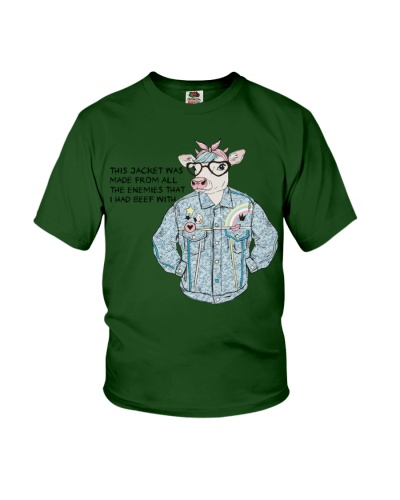 cow lovers funny t-shirt cow lovers gift