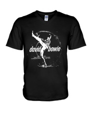 davidshiert V-Neck T-Shirt thumbnail
