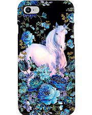 Love Unicorns Phone Case i-phone-8-case