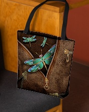 Dragonfly All-over Tote aos-all-over-tote-lifestyle-front-02