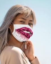 Reusable Rewashable Double-Layered Cloth face mask aos-face-mask-lifestyle-19