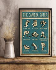 The camera sutra  11x17 Poster lifestyle-poster-3